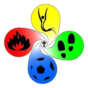 Logo Ca'Giò