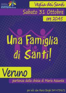 veglia-dei-santi-2015